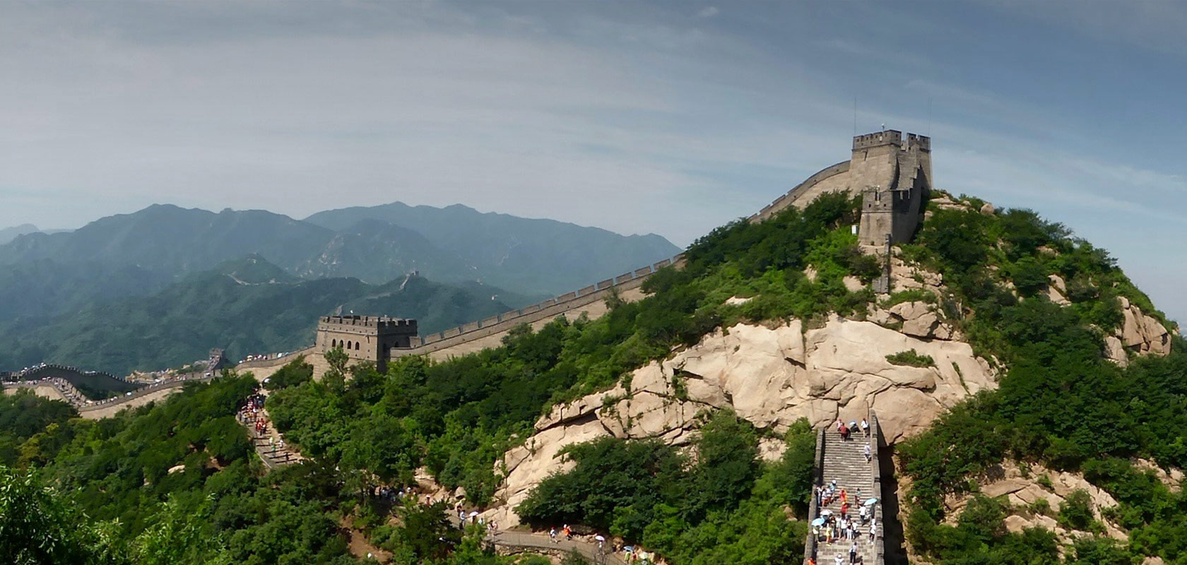 20200611_china_seda_brand_02_great_wall