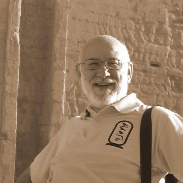 Luis de Manuel Araújo