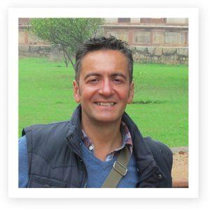 Álvaro Figueiredo