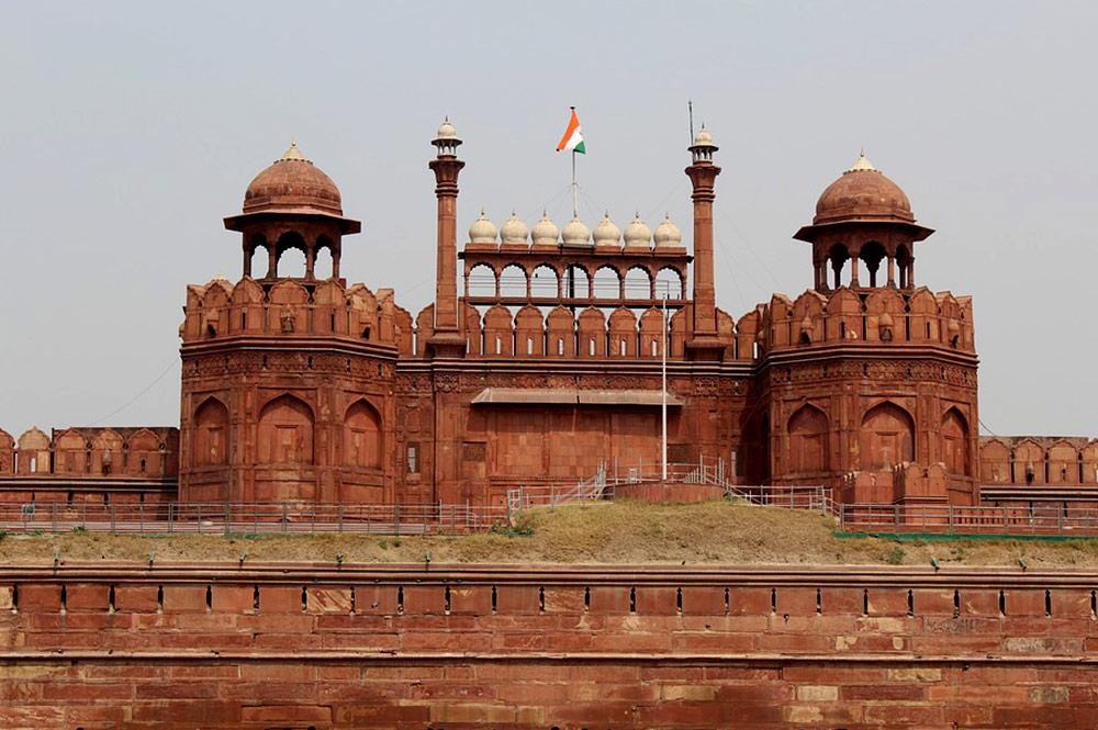India - Dehli