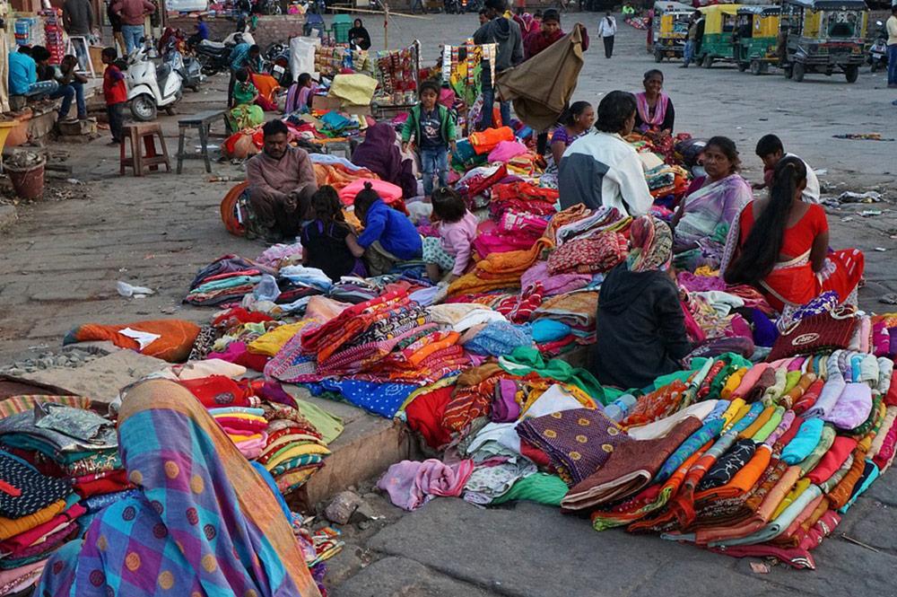India - Jodpur