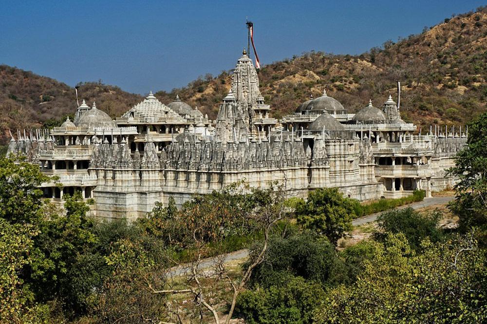 India - Ranakpur