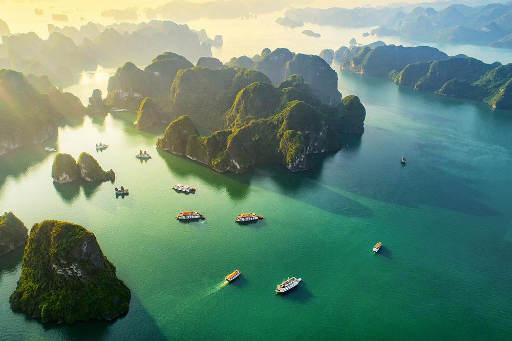 20200330_Laos-Vietname-Camboja