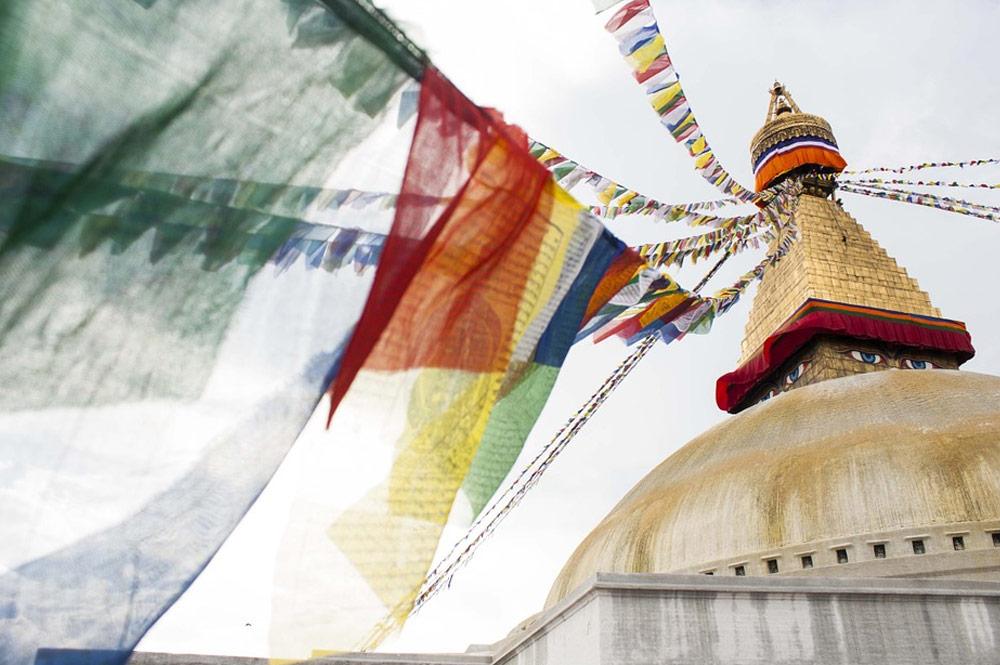 Nepal-Tibete-ButãoNepal-Tibete-ButãoNepal-Tibete-ButãoNepal-Tibete-Butão