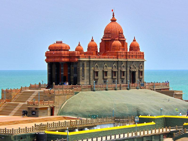 India do Sul