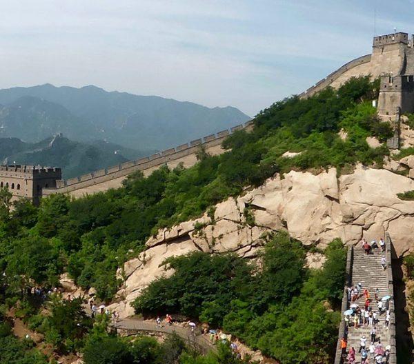 20200611_china_seda_thumb_list02_great_wall
