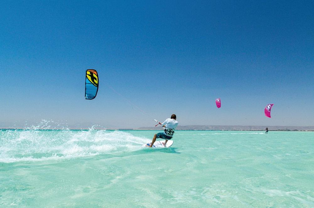 Egito - Hurghada
