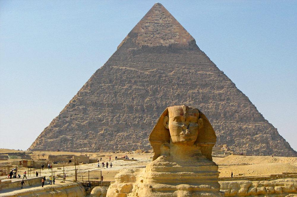 20201226_egito_gallery0101_esfinge_piramides