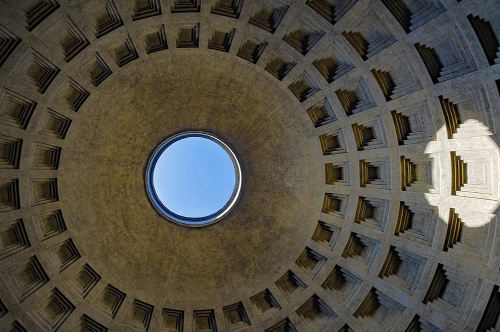 Roma - Novas Fronteiras Viagens