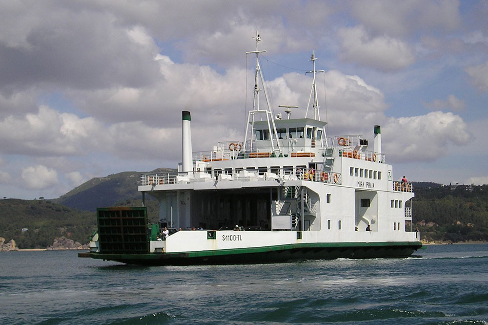 20201024_troia_gallery_0008_ferry