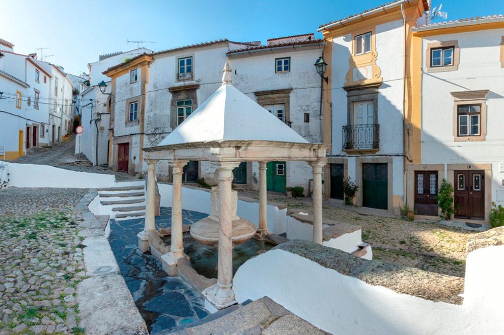 aldeias-historicas_gallery0101_castelo-de-vide-fonte