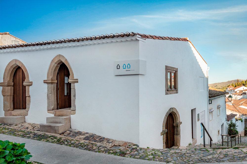 aldeias-historicas_gallery0103_castelo-de-vide-sinagoga