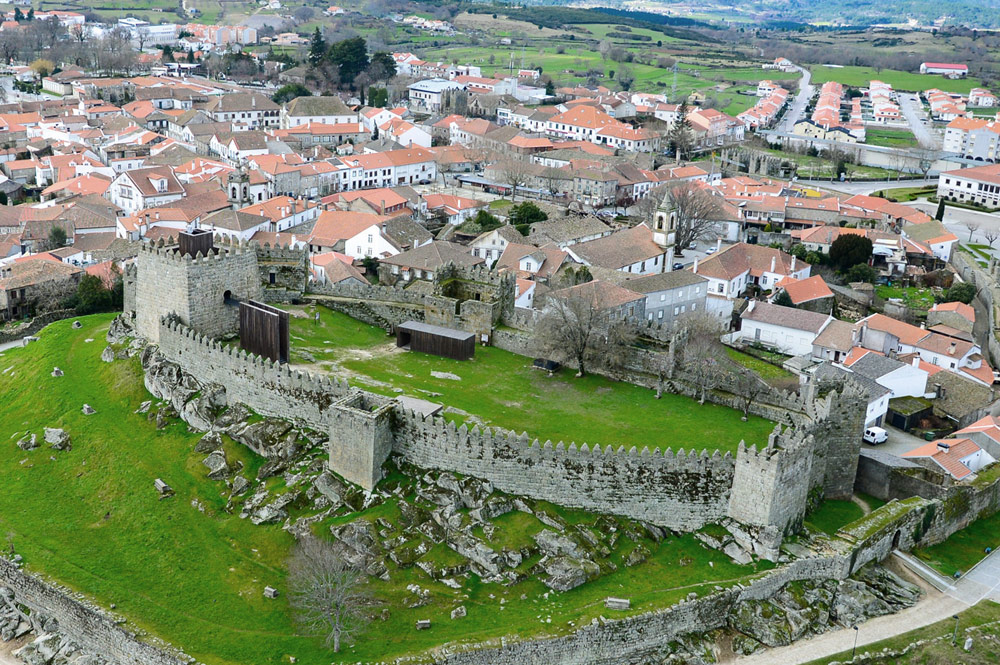aldeias-historicas_gallery0201_trancoso-castelo