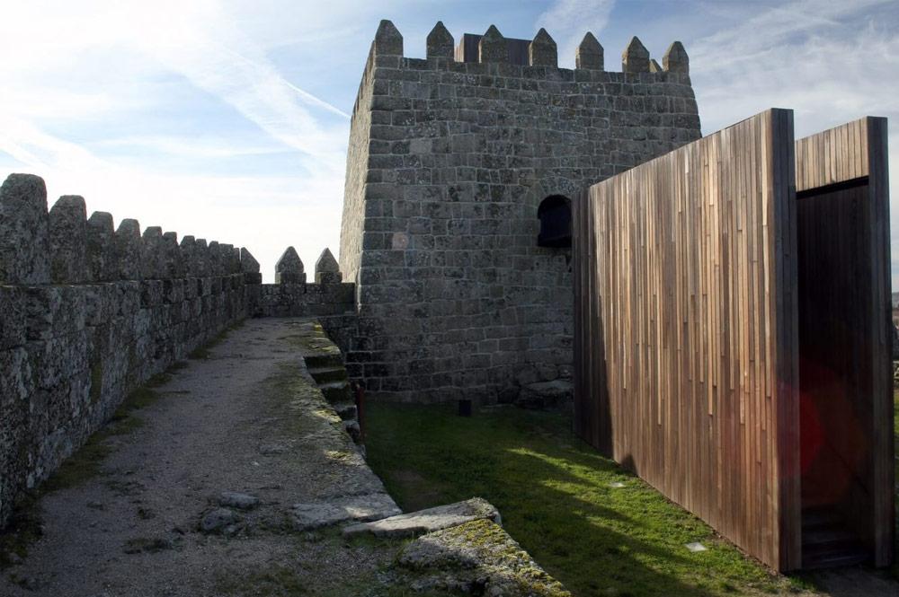 aldeias-historicas_gallery0202_trancoso-castelo