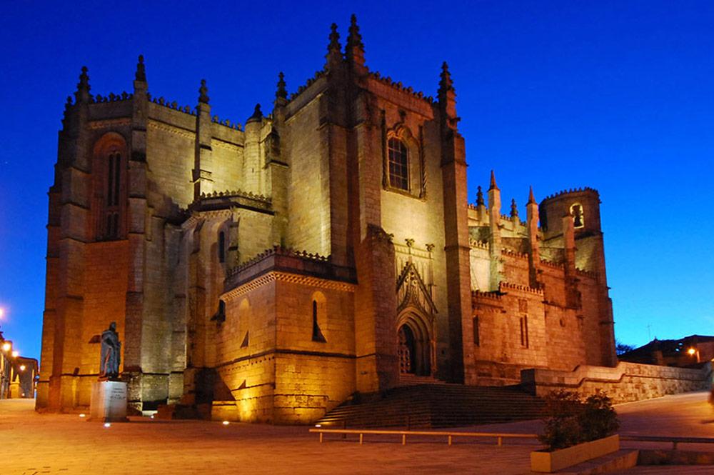 aldeias-historicas_gallery0302_guarda-se