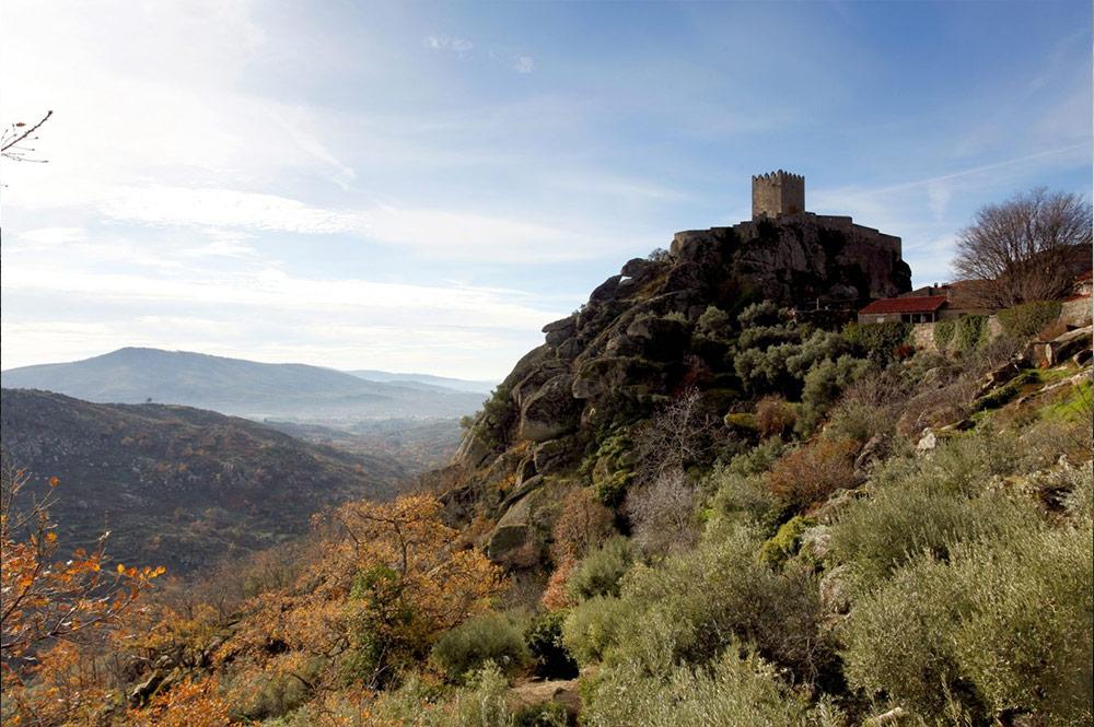 aldeias-historicas_gallery0401_sortelha-castelo