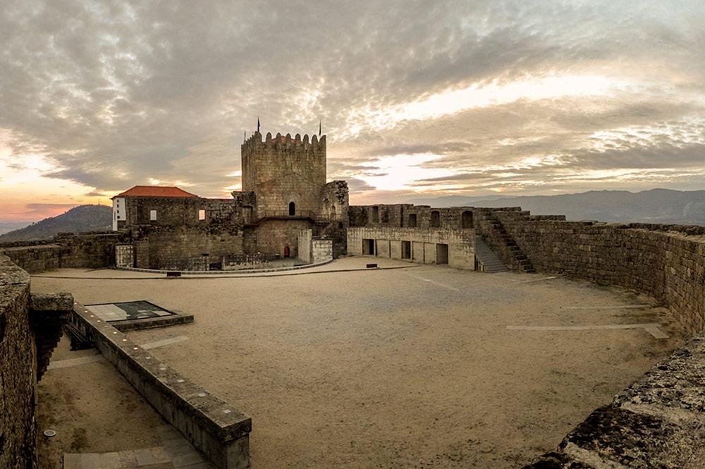aldeias-historicas_gallery0502_belmonte-castelo