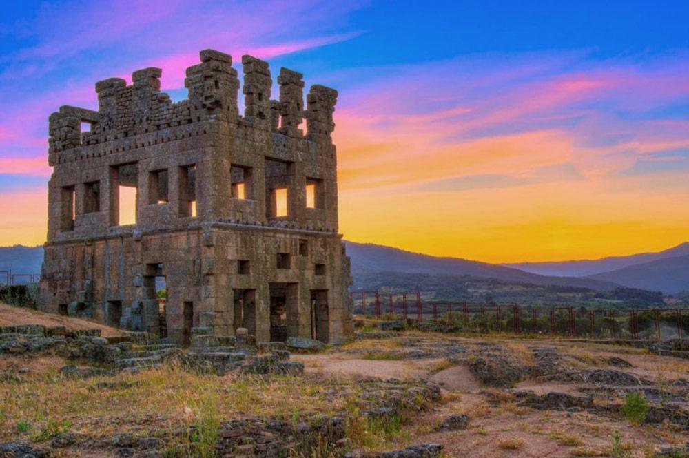 aldeias-historicas_gallery0503_belmonte-centum-cellas