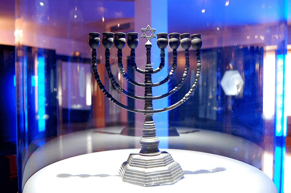 aldeias-historicas_gallery0505_belmonte-museu-judaico