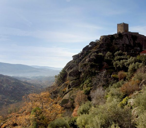 aldeias-historicas_thumb_list01