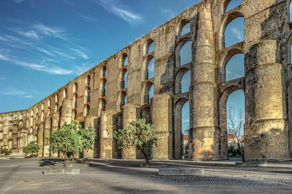 alto-alentejo_gallery0202_elvas-aqueduto