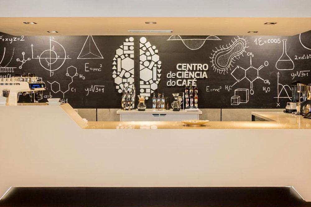 alto-alentejo_gallery0205_campo-maior_cafe