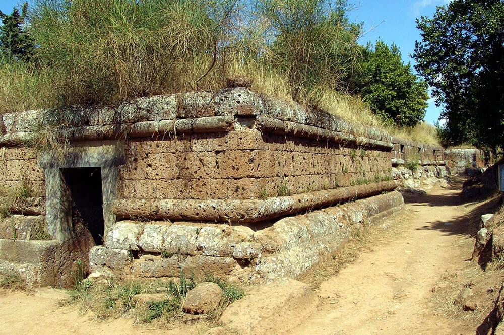 etruria-romana_gallery0202_cerventeri