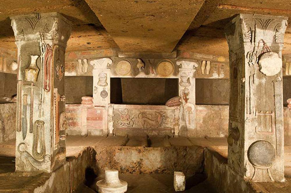 etruria-romana_gallery0203_cerventeri