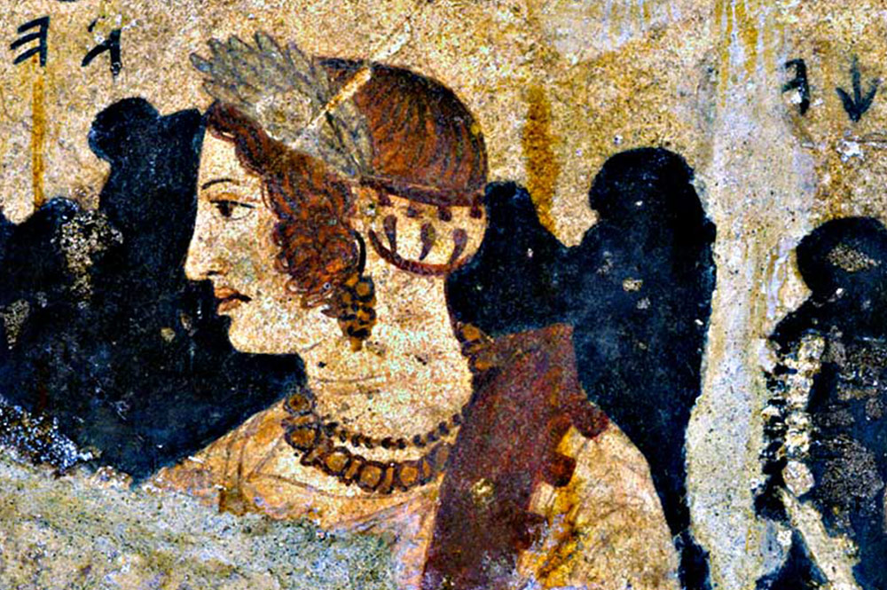 etruria-romana_gallery0301_tarquinia