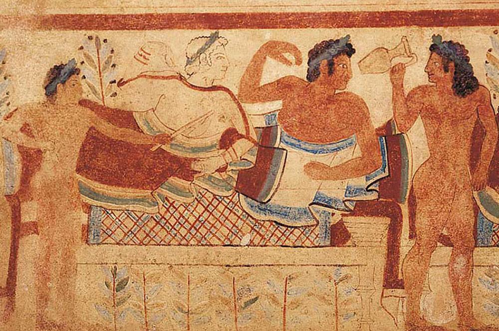 etruria-romana_gallery0302_tarquinia