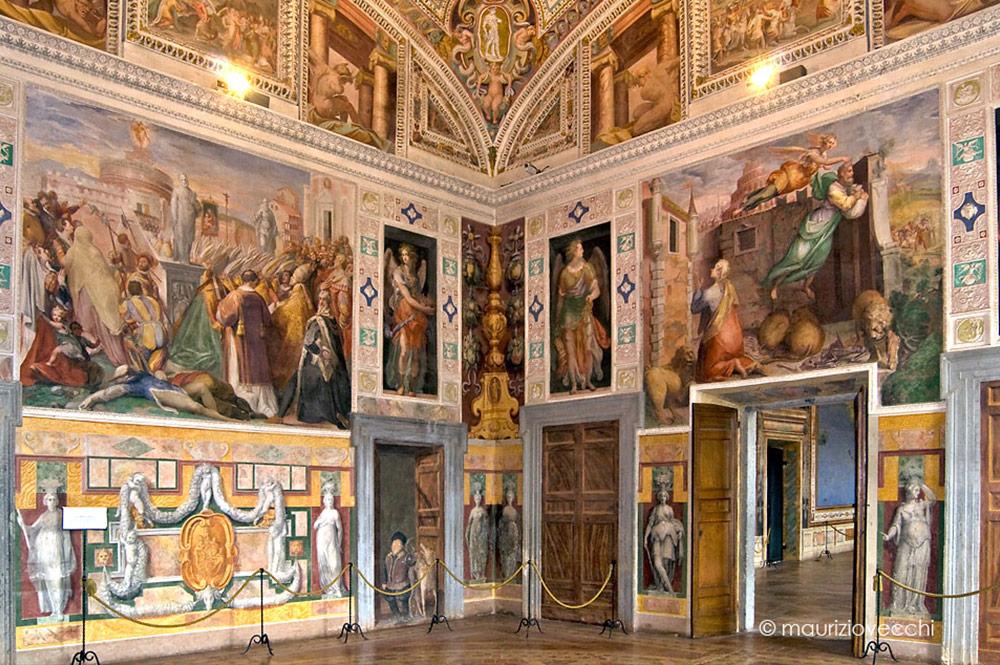 etruria-romana_gallery0402_farnese