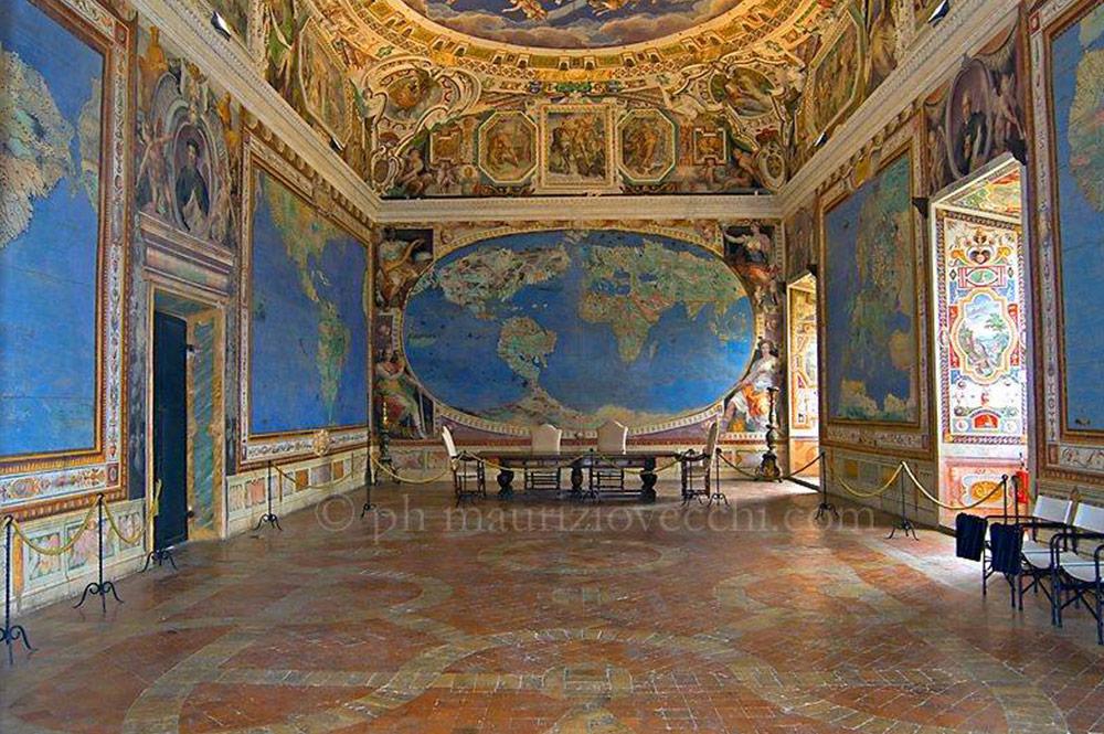 etruria-romana_gallery0403_farnese