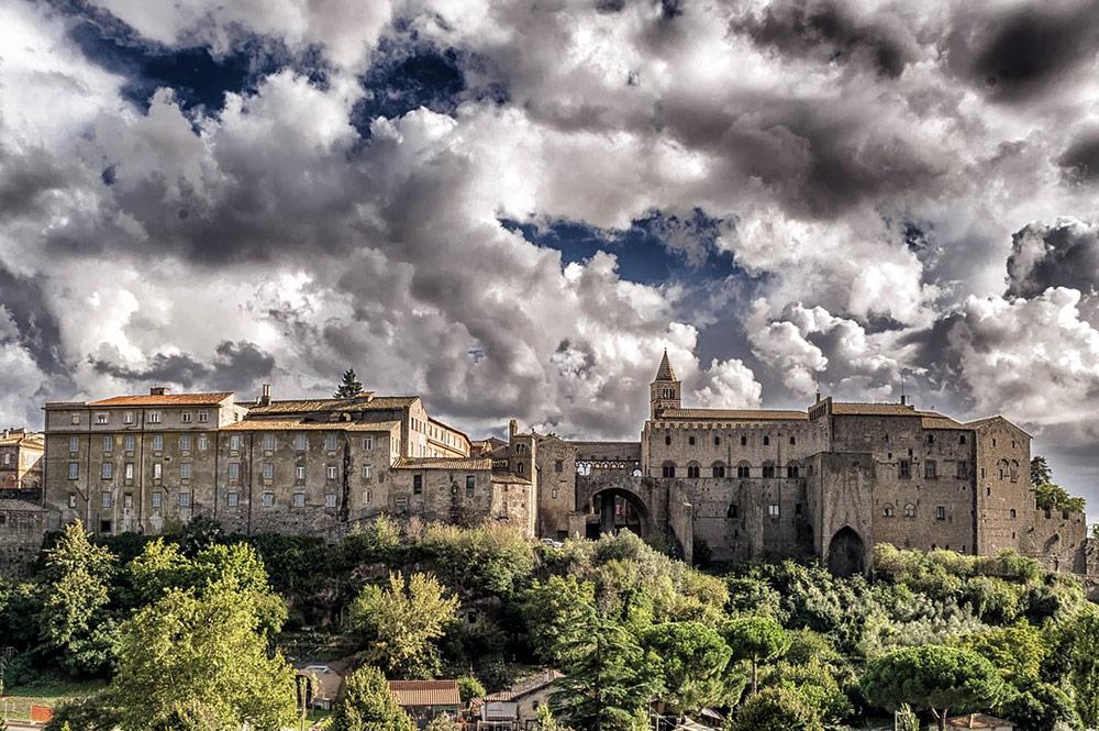 etruria-romana_gallery0502_viterbo