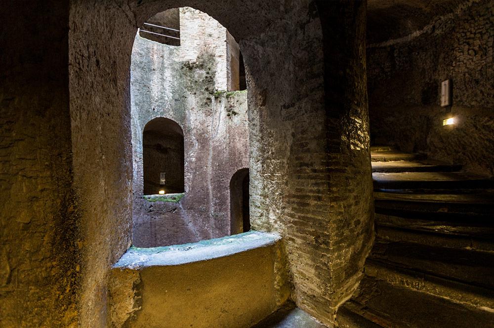 etruria-romana_gallery0606_orvieto