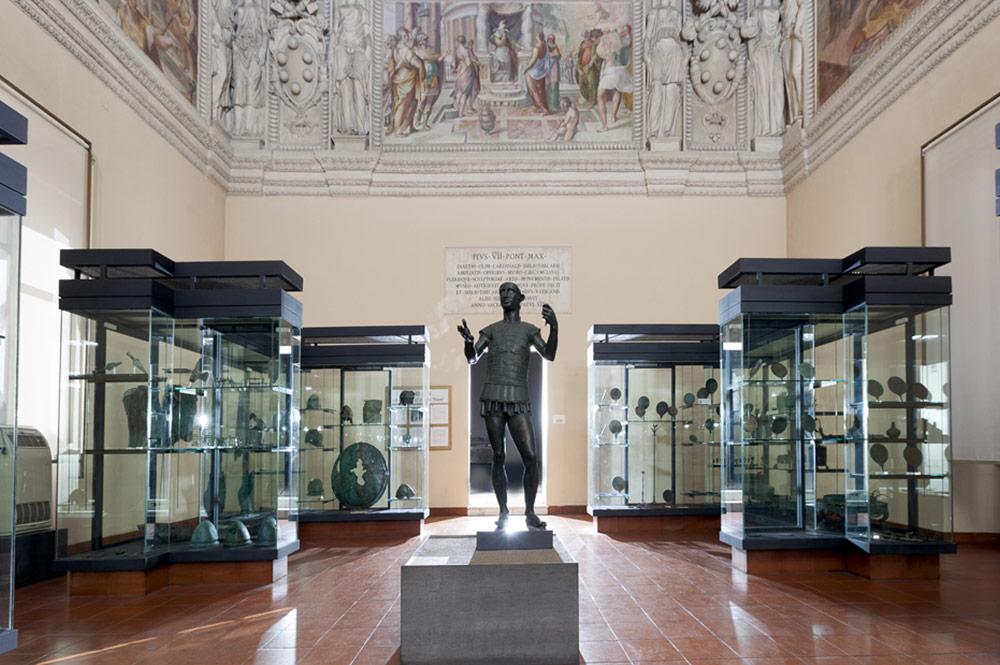 etruria-romana_gallery0701_museu-gregoriano