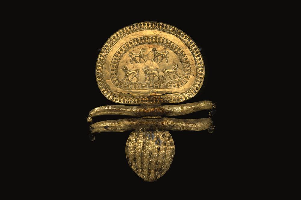 etruria-romana_gallery0702_museu-gregoriano