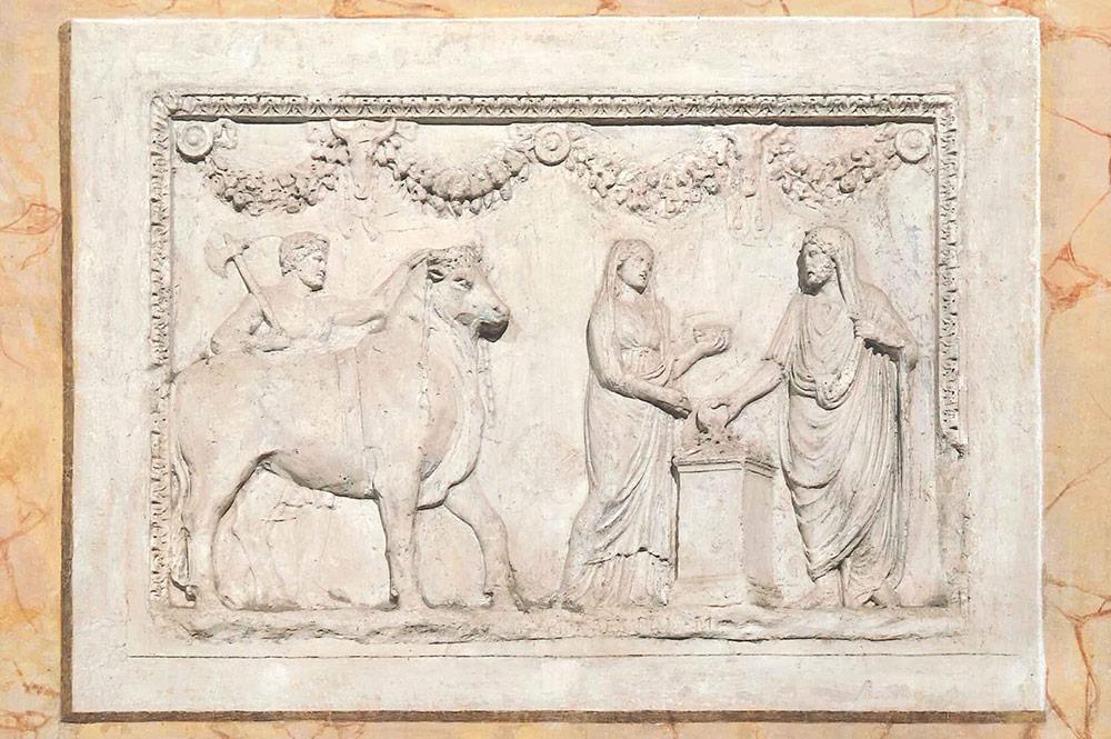 etruria-romana_gallery0703_villa-giullia