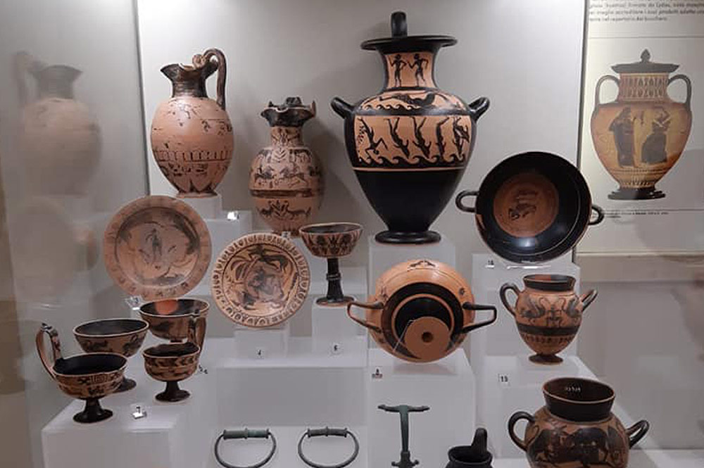 etruria-romana_gallery0704_villa-giullia