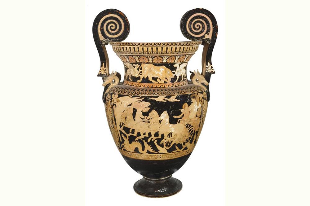 etruria-romana_gallery0706_villa-giullia