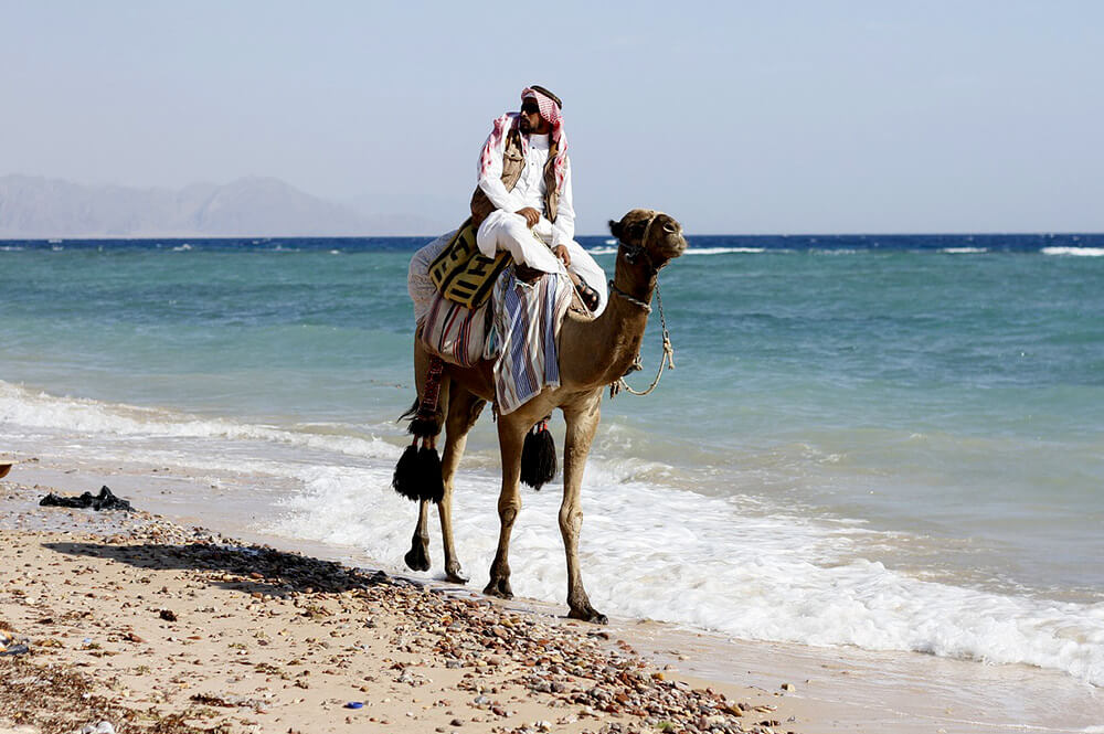 egito_sinai_gallery0102_Sharm-el-Sheikh