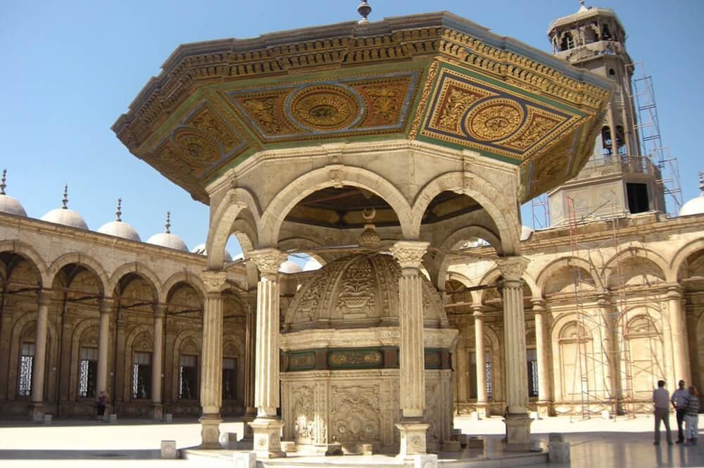 egito_sinai_gallery0802_cairo_cidadela.jpg
